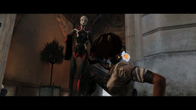 Nemesis-Trailer