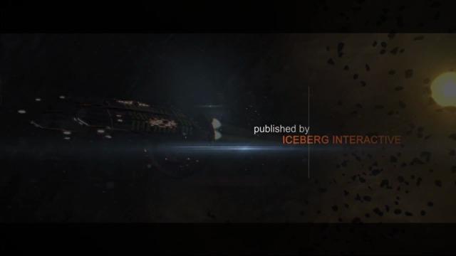 Secrets Of Aethera DLC-Trailer