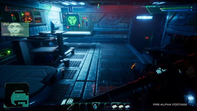 Remake: Medical Level Full Gameplay