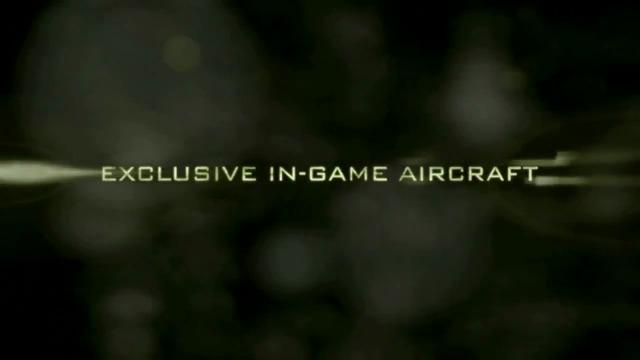 Pre-Order-Teaser