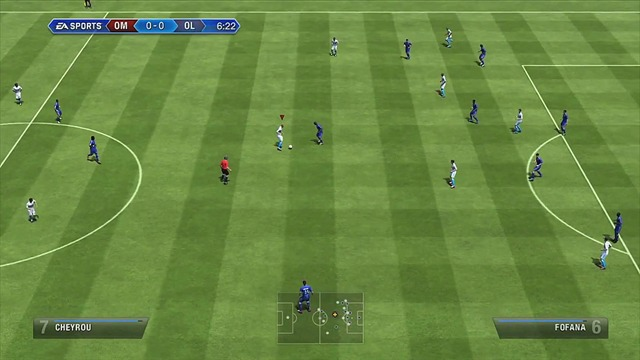 Complete Dribbling-Video