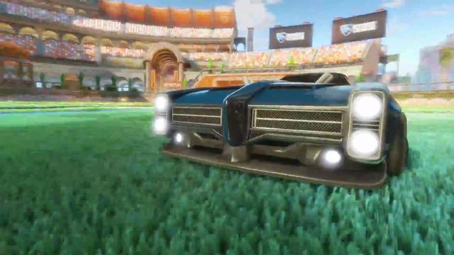 Supersonic Fury-DLC