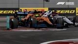 F1 2021: Launch-Trailer
