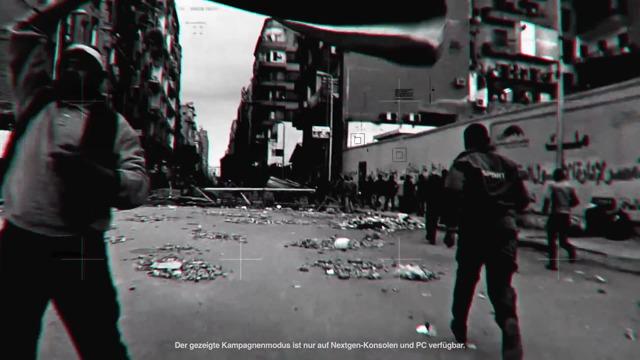 Story-Trailer