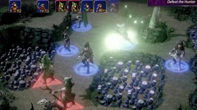 Xbox Weekly: Neue Spiele der Woche (3. - 9. Februar 2020)
