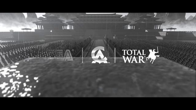 Mandate of Heaven - Reveal Trailer