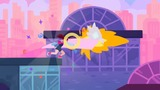 Super Crush KO: Launch Trailer