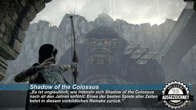 Spiel des Monats Februar 2018