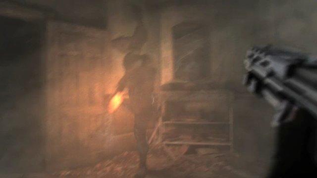 gamescom-Trailer 2010