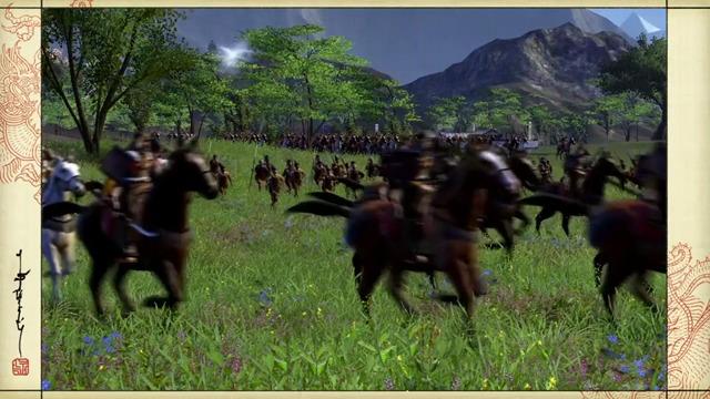 Rise of the Samurai (DLC)