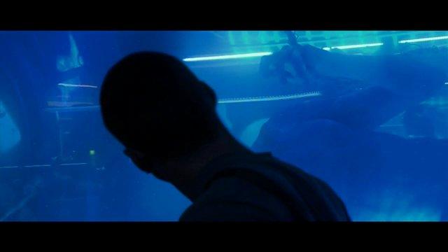 Movie-Trailer