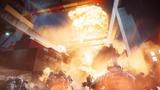 Battlefield 2042: Enthüllungs-Trailer