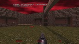 Doom 64: Video-Test