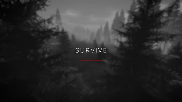 PC 1.0 Launch Trailer