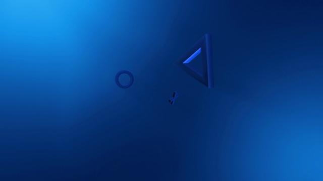 VR-Launch-Trailer