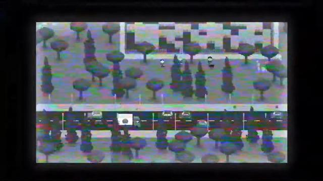 Termin-Trailer (Switch)
