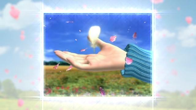 Rinoa Heartilly Launch Trailer