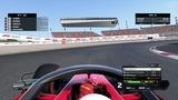 F1 2020: Video-Test