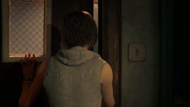 Trailer: Silent Hill