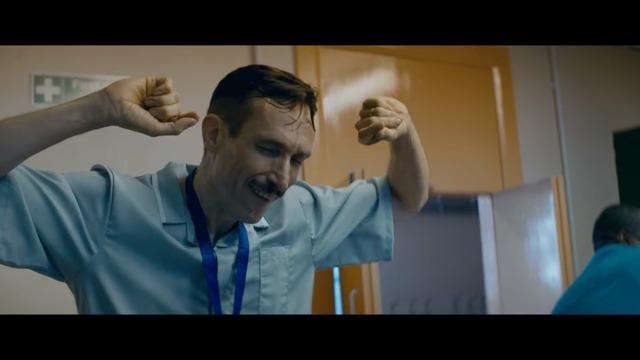 Launch-Trailer: Der Beat