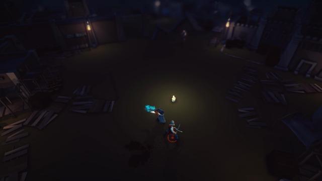 gamescom-2017-Trailer