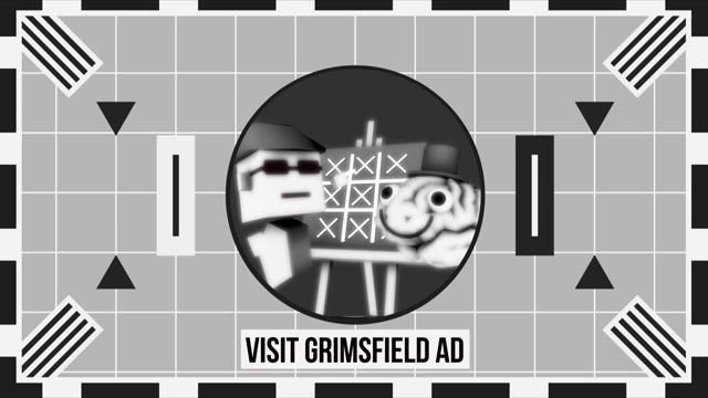 Start-Trailer