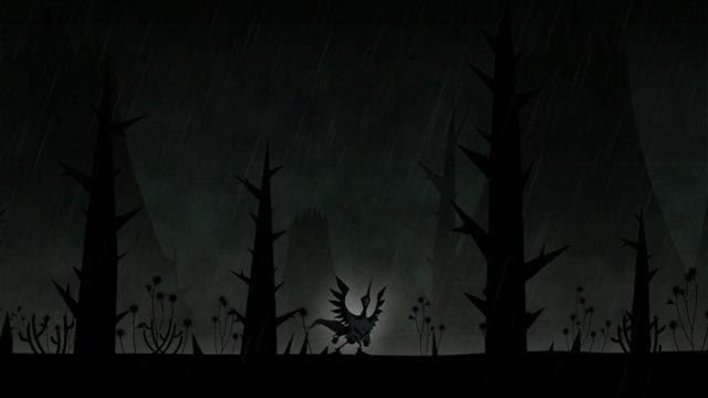 E3-Teaser 2010