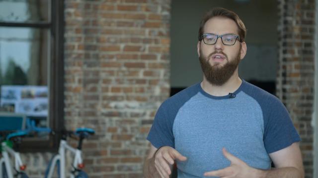 Dev Diary: Integrating Community Feedback