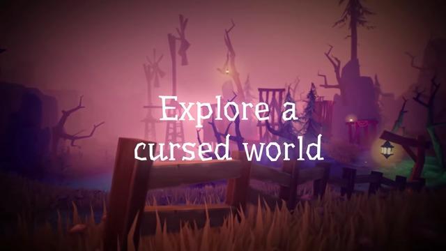 Launch Trailer (PC, Xbox One & Switch)