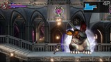 Bloodstained: Ritual of the Night: Video-Test