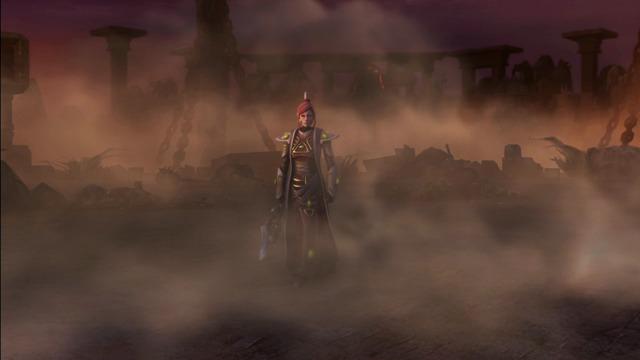 Last Stand-Trailer (DLC)