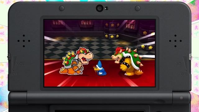 Nintendo-Direct-Video