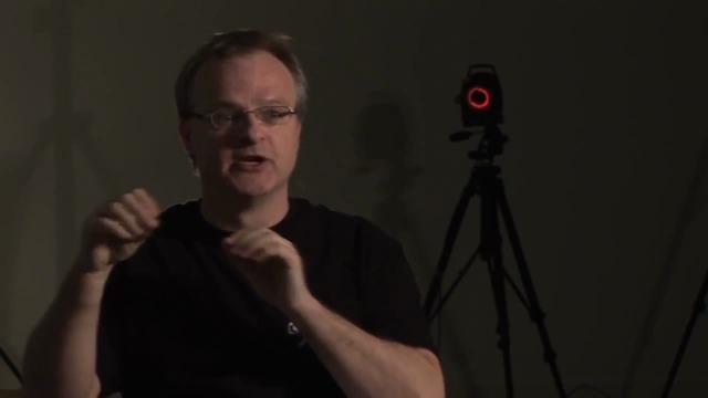 DirectX 9/DirectX 11-Vergleich