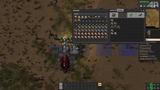 Factorio: Video-Test
