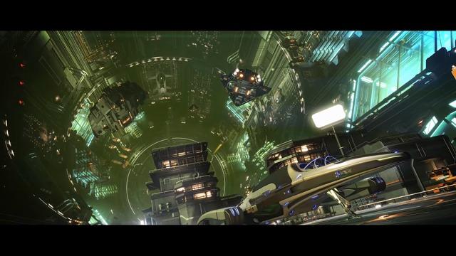 PS4-Termin-Trailer