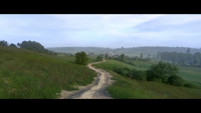 Royal Edition: Launch Trailer