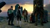 Guardians of the Galaxy: Vorschau