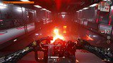 Wolfenstein: Youngblood: Video-Test