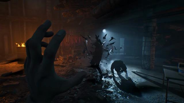 E3 2019: Trailer - Extended
