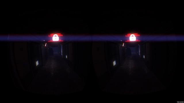 Alpha-Trailer
