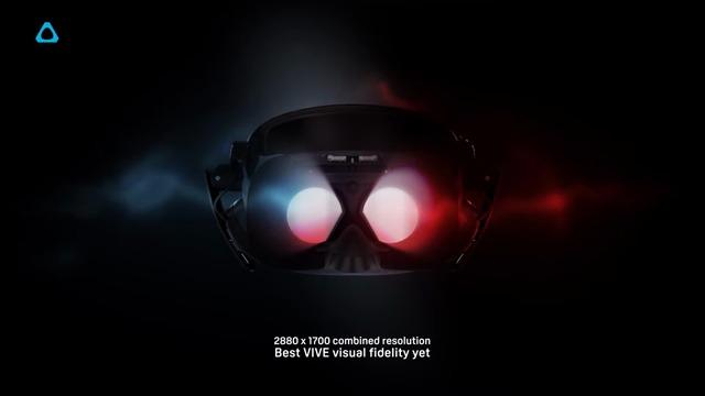 Reveal-Trailer