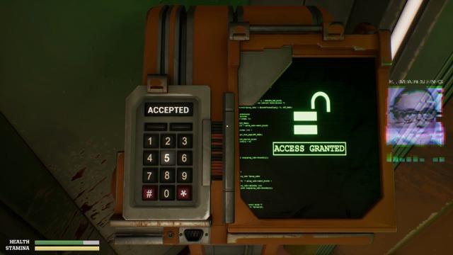 Reboot: Backer Update - November 2017