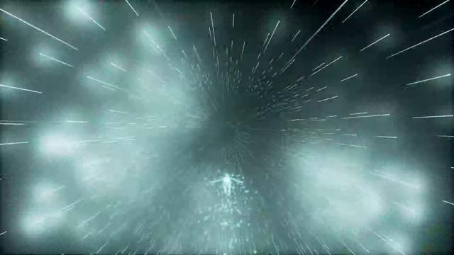 Oculus-Quest-Trailer
