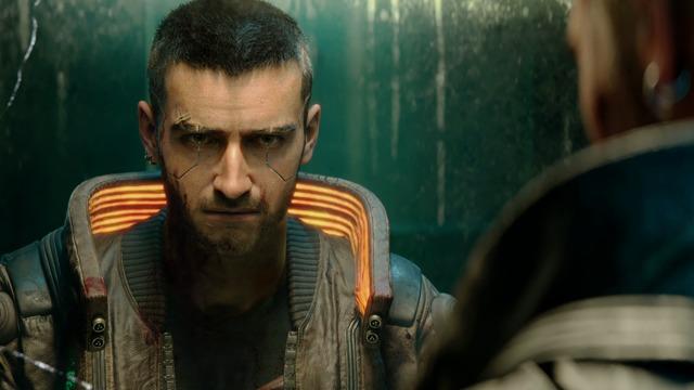 E3 2019: Trailer