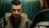 Cyberpunk 2077: E3 2019: Trailer