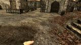 Resident Evil 4: VR-Trailer: Face Enochlophobia