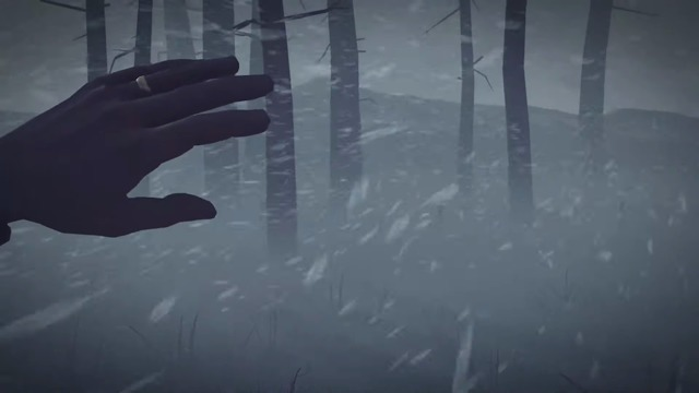 Story Trailer (Switch)