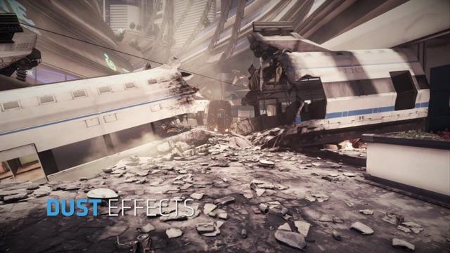 Tech-Trailer