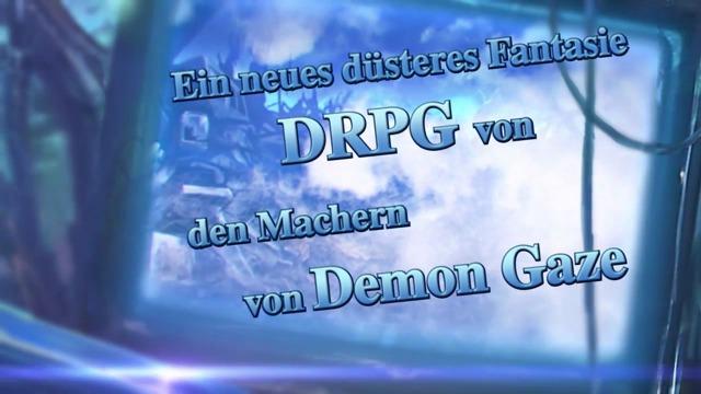 Vita-Trailer mit deutschen Untertiteln