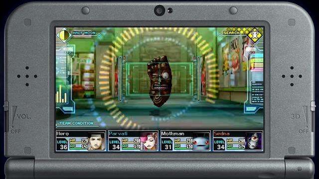 Redux-Launch-Trailer (3DS)
